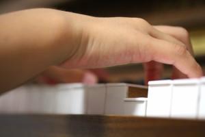 ピアノ2688024_s